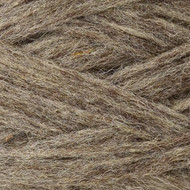 Briggs & Little Medium Brown Country Roving Yarn (6 - Super Bulky)