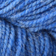 Briggs & Little Blue BW Regal Yarn (4 - Medium)