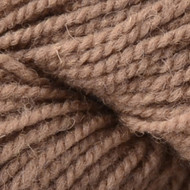 Briggs & Little Fawn Heritage Yarn (4 - Medium)