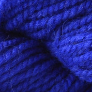 Briggs & Little Royal Blue Heritage Yarn (4 - Medium)