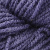 Briggs & Little Mauve Heritage Yarn (4 - Medium)