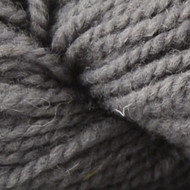 Briggs & Little Silver Grey Heritage Yarn (4 - Medium)