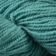 Briggs & Little Light Green Heritage Yarn (4 - Medium)