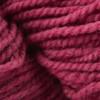 Briggs & Little Rose Heritage Yarn (4 - Medium)
