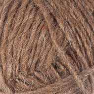Lopi Acorn Heather Léttlopi Yarn (4 - Medium)