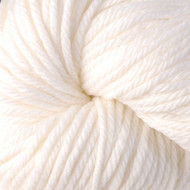 Berroco Snow Day Vintage Chunky Yarn (5 - Bulky)