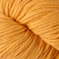 Berroco Sunny Vintage Chunky Yarn (5 - Bulky)