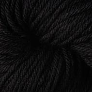 Berroco Cast Iron Vintage Chunky Yarn (5 - Bulky)