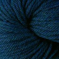 Berroco Tide Pool Vintage Chunky Yarn (5 - Bulky)