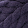 Red Heart Midnight Irresistible Yarn (7 - Jumbo)