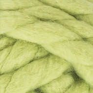 Red Heart Chartreuse Irresistible Yarn (7 - Jumbo)