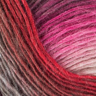 Red Heart Heirloom Boutique Unforgettable Yarn (4 - Medium)
