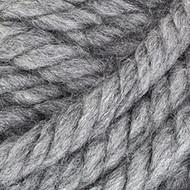 Red Heart Foggy Grande Yarn (7 - Jumbo)
