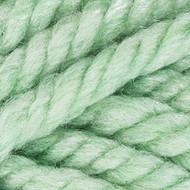 Red Heart Spearmint Grande Yarn (7 - Jumbo)