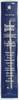 Susan Bates Quicksilver Aluminum Crochet Hook (Size US  E-4)