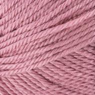 Red Heart Rose Blush Soft Yarn (4 - Medium)