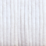 Bernat White Maker Fashion Yarn (5 - Bulky)