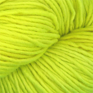 Manos del Uruguay Highlighter Maxima Yarn (4 - Medium)