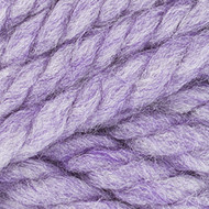 Grande Yarn by Red Heart (View All)