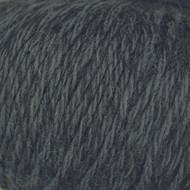 Rowan Smoke Kid Classic Yarn (4 - Medium)