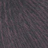 Rowan Peat Kid Classic Yarn (4 - Medium)