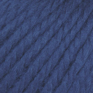 Rowan Blue Velvet Big Wool Yarn (6 - Super Bulky)