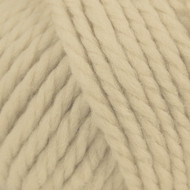 Rowan Linen Big Wool Yarn (6 - Super Bulky)