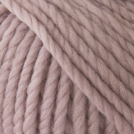 Rowan Prize Big Wool Yarn (6 - Super Bulky)