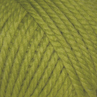 Rowan Reseda Big Wool Yarn (6 - Super Bulky)