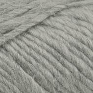 Rowan Scree Cocoon Yarn (5 - Bulky)