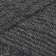Rowan Mountain Cocoon Yarn (5 - Bulky)