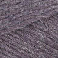 Rowan Bilberry Cocoon Yarn (5 - Bulky)