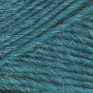 Rowan Seascape Cocoon Yarn (5 - Bulky)