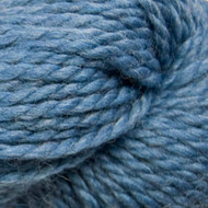 Cascade Sapphire 128 Superwash Merino Yarn (5 - Bulky)