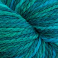 Cascade Teal 128 Superwash Merino Yarn (5 - Bulky)