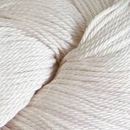 Cascade Natural Ultra Pima Yarn (3 - Light)