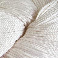 Cascade Natural Ultra Pima Yarn (3 - Light)