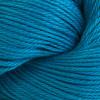 Cascade Turquoise Ultra Pima Yarn (3 - Light)