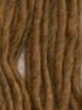 Diamond Camel Llamasoft Yarn (4 - Medium)