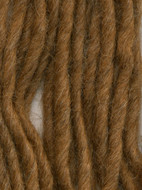 Diamond Camel Llamasoft Yarn (4 - Medium)