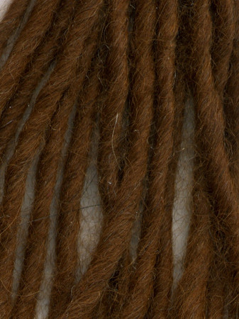 Diamond Otter Llamasoft Yarn (4 - Medium)