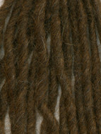 Diamond Mink Llamasoft Yarn (4 - Medium)