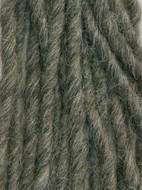 Diamond Wolf Llamasoft Yarn (4 - Medium)
