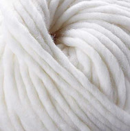 Sugar Bush Diamond Chill Yarn (6 - Super Bulky)