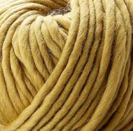 Sugar Bush Yukon Gold Chill Yarn (6 - Super Bulky)