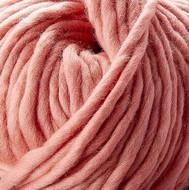 Sugar Bush Mountie Mango Chill Yarn (6 - Super Bulky)