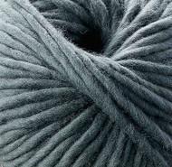 Sugar Bush Alpine Chill Yarn (6 - Super Bulky)