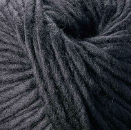 Sugar Bush Coal Chill Yarn (6 - Super Bulky)