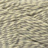 Patons Medium Grey Ragg Classic Wool Dk Superwash (3 - Light)