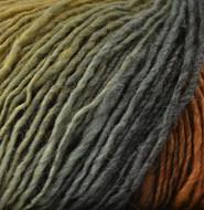 Crystal Palace Yosemite Mini Mochi Yarn (1 - Super Fine)